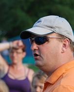 DENEKAMP – Zwemploeg De Dinkel uit Denekamp neemt begin volgend jaar niet deel aan de Overijsselse Winterkampioenschappen. De Winterkampioenschappen zouden ... - jeroenrademaker
