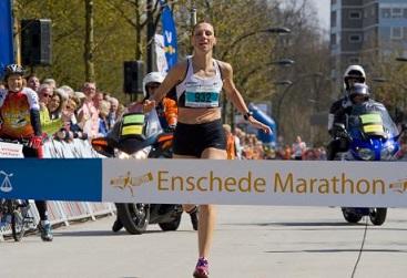 Enschede-Marathon-2014_23111