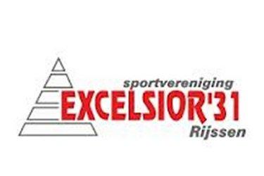 Het kan alle nog kanten op met Excelsior'31 in Rijssen