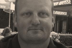 ... De Dinkel uit Denekamp zwemt komende zaterdag de derde competitieronde van dit seizoen. Het wordt een zware ronde, zegt hoofdtrainer Jeroen Rademaker. - Jeroen-Rademaker-300x201