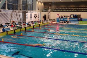 Goud voor moniek nijhuis op dag twee onk zwemmen twentesport