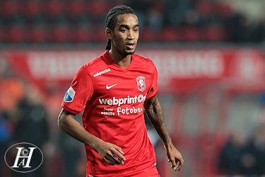 Jerson Cabral 2015-10-24 FC Twente - PSV (124)