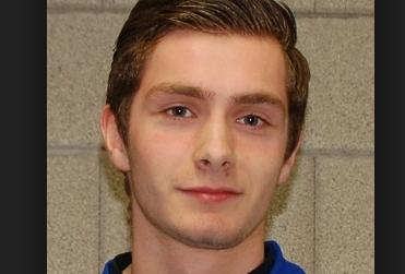 Nick Louwman