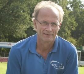 Gerard Bos (3)