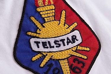 De Week: 'Telstar hier nog gezien met 382 toeschouwers'