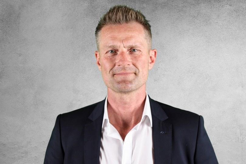 Peter Wesselink