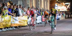 Ook de Profronde in Almelo  komt dit jaar te vervallen